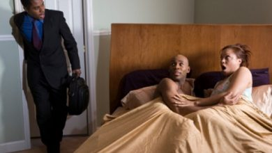 Photo of Women Are Cheating More Than Men Nowadays – Actor Reveals