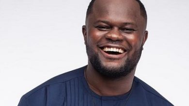 Photo of Cwesi Oteng Opens Up On His Beautiful Legacy In The Ghanaian Music Scene