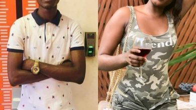 Photo of She Is Being Used By Satan – Brother Of Yaa Jackson Shockingly Reveals
