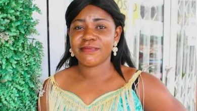 Photo of Fake Pregnant Takoradi Woman Pleads Not Guilty After First Appearance In Court; Granted GHS 50, 000 Bail