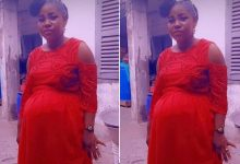 Photo of The Shocking Reason Why The Takoradi Woman Faked Her Kidnapping And Pregnancy Revealed