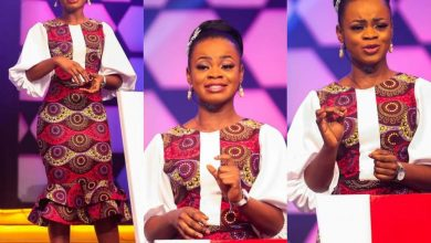 Photo of GMB 2021: Bono Region's Mfodwo Secures A Spot In The Grand Finale
