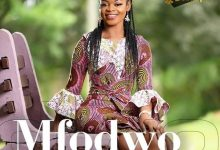Photo of Mfodwo Was 3rd On The Vote Ranking, Why Did You Make It Look Like She Was Up For Eviction? – Fans Of Bono Region's GMB 2021 Rep Questions