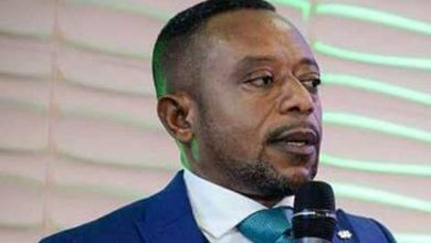 Photo of Keep Your Visas, You Are Not In Heaven – Rev Owusu Reacts After Visa Denial Report Over LGBTQ Debate In Ghana