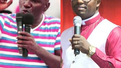 Photo of Film Classification Committee Rebukes Management Of Prophet One TV For Showing P0rn