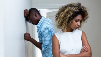 Photo of Likely Signs That Your Woman Is Cheating
