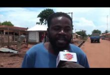 Photo of Residents Of Busunya In Bono East Region Go Wild Over Lack Of Social Amenities – Watch Video