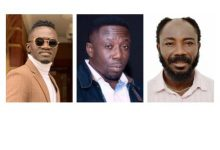 Photo of Why Big Akwes And Other Kumawood Actors Hate Lilwin – Mr Beautiful Reveals