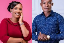Photo of Marie And Joe To Launch Maiden Album
