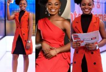 Photo of I Believe I Have Always Delivered – Bono Region's Mfodwo Asserts Ahead Of GMB 2021 Finals