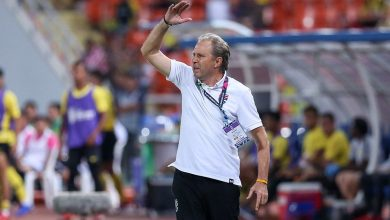 Photo of World Cup 2022 Qualifier: Milovan Rajevac Secures Second Victory Against Zimbabwe After 2nd Stint With Black Stars